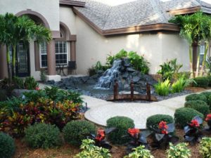 Five Ways to Increase Curb Appeal