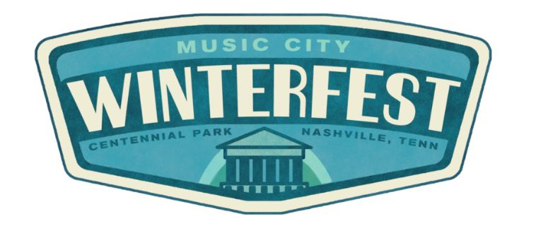 Music City Winter Fest