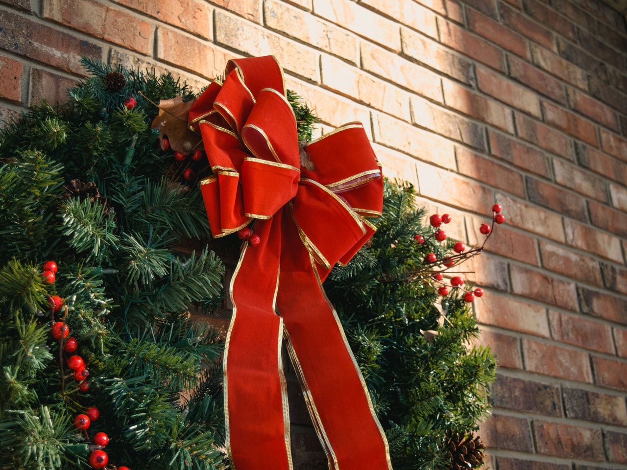 Urgent Need for Wreaths to Honor Veterans